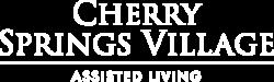 Cherry Springs Village