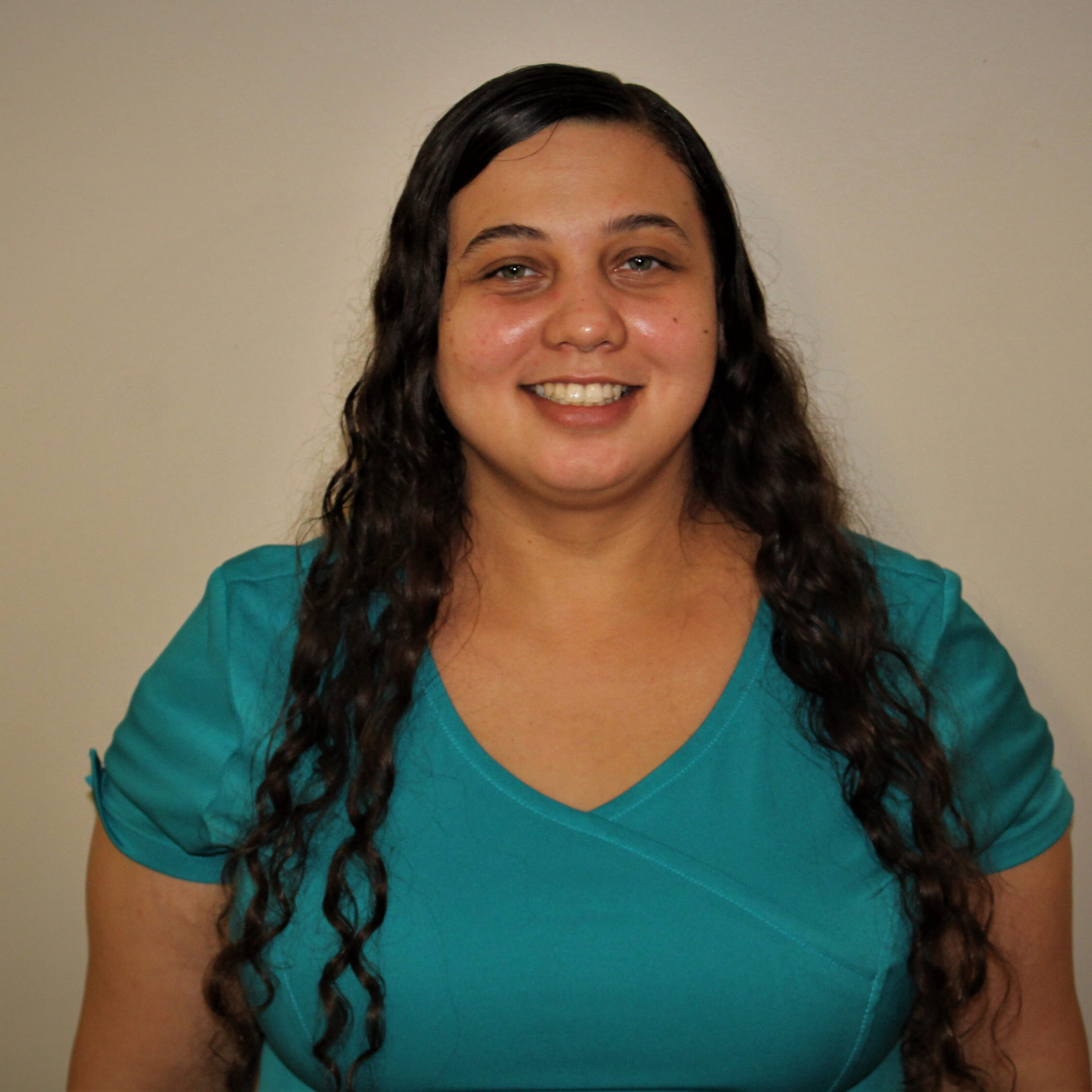 Shanice Mills- Resident Care Manager_ hired on June 27 2013
